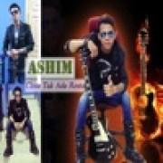 Ashim - Radja Ghoda