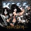 Monster (Bonus Track Version)