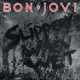 Download Bon Jovi - Livin' On a Prayer MP3