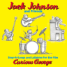 Jack Johnson - We're Going To Be Friends