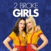 2 Broke Girls - Season 6, Episode 11: And the Riverboat Runs Through It