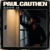 Paul Cauthen - Room 41  artwork
