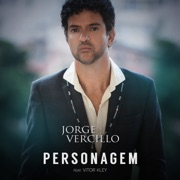 jorge-vercillo-personagem-part-vitor-kley