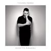 Tiziano Ferro - Accetto miracoli artwork