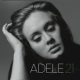 Download Adele - Someone Like You MP3