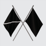 EXO - Obsession