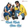 Jatin - Lalit, Udit Narayan & Alka Yagnik - Kuch Kuch Hota Hai