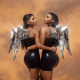 Download Chloe x Halle - Do It MP3