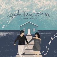 Sejauh Dua Benua - Single - Arsy Widianto & Brisia Jodie