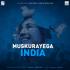 Vishal Mishra - Muskurayega India MP3