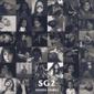 Selena Gomez - SG2 MP3