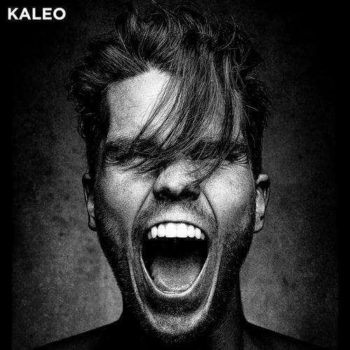 KALEO - I Want More