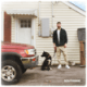 Download Sam Hunt - Hard to Forget MP3