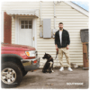 Sam Hunt - SOUTHSIDE Mp3 Download