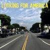 Lana Del Rey - Looking For America  artwork
