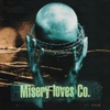 Misery Loves Co. (25th Anniversary Edition)
