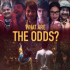 Various Artists - What Are the Odds? - EP