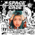 beabadoobee - Space Cadet - EP