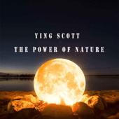 Ying Scott - My Love