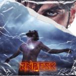 Reynmen - Leila Mp3 Download