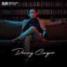 Denny Cagur - Rekonsiliasi Hati