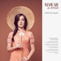 Download lagu Mawar De Jongh - Lebih Dari Egoku