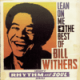 Download Bill Withers - Lean On Me MP3