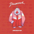 Dreamhour - Propstvr