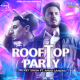 Mickey Singh - Rooftop Party (feat. Amar Sandhu)