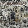Mushroomhead - The Heresy