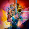 Love Me Anyway (feat. Chris Stapleton) - P!nk