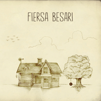 Fiersa Besari - April