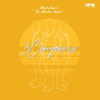 Download lagu 3 Composers - Matahari Di Mata Hati