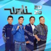 Wali - 2020