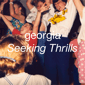 Georgia - Seeking Thrills MP3
