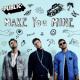 Download PUBLIC - Make You Mine MP3