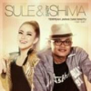 Sule & Baby Shima - Terpisah Jarak Dan Waktu
