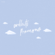 Ardhito Pramono - fine today (Nanti Kita Cerita Tentang Hari Ini - Original Motion Picture Soundtrack)