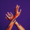 Vitor Kley - O Amor É o Segredo
