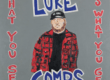 Download lagu Luke Combs Even Though I'm Leaving