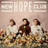 New Hope Club & Danna Paola - Know Me Too Well MP3