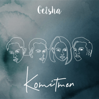 Download lagu Geisha - Komitmen