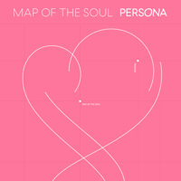 Download lagu BTS - Boy With Luv (feat. Halsey)