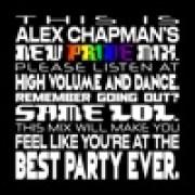 BLACKPINK - DDU-DU DDU-DU (Remix)