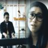 The Miska - Holan Ho Do Hasian