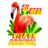 Su Real - Visa on Arrival