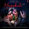 Tulsi Kumar & Sachet Tandon - Masakali 2.0 - Single
