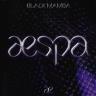 aespa - Black Mamba