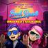 Salim - Sulaiman, Armaan Malik & Nikhita Gandhi - Beech Raaste - Single