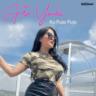Gita Youbi - Ku Puja Puja